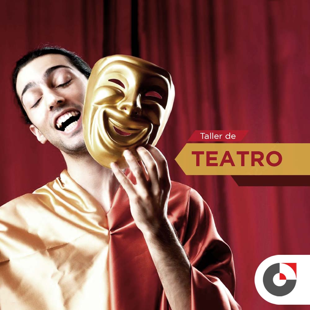 Teatro - Jovenes - Instituto Thomas Jefferson b68ea49a4ee