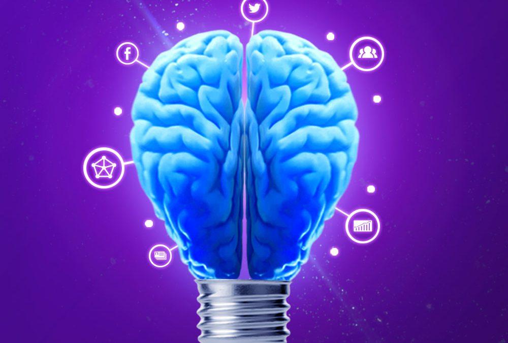 Clase Vivencial del Programa de Marketing Digital Estrategico