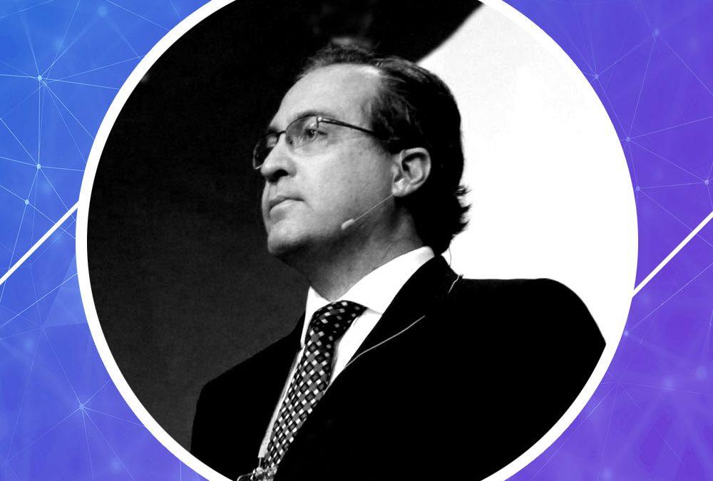 Transformación Digital – Pablo Bermúdez