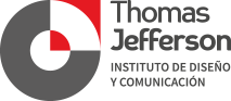 Instituto Thomas Jefferson