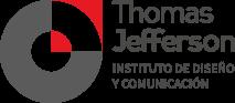 Instituto Thomas Jefferson